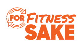 For Fitness Sake